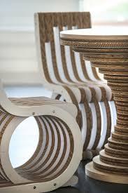 cardboard furniture for hotel cardboard furniture