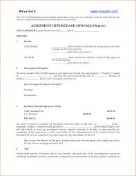 free lease agreement forms to print lease agreement free picture template blank commercial form sample