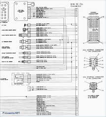 98 dodge ram 1500 wiring diagram schematic diagramwiring harness diagram for 1998 dodge ram 3500 wiring