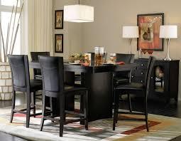black dining room sets. full size of dining room:engaging black room tables table set interior design l sets g