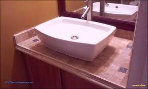 new aaa bathtub refinishing