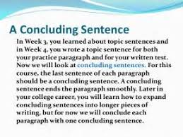 commentary essay examples topics of descriptive essays commentary essay examples