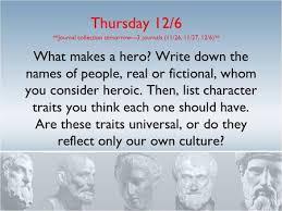epic hero essay odysseus home speech presentation essay tips  term paper on odysseus isn t a hero planet papers