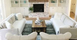 cheap living room furniture. Plain Living Cheap Living Room Furniture Best Of Appealing Sets  For Within Modern With