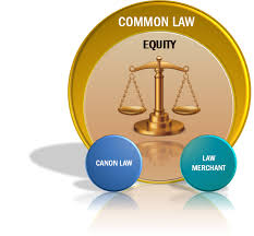 sources of common law essay custom paper academic service sources of common law essay