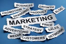 Crimson Marketing Jobs With Remote Part Time Or Freelance