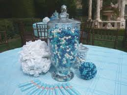 creative ideas diy baby shower centerpieces diy decorating the typical mom table