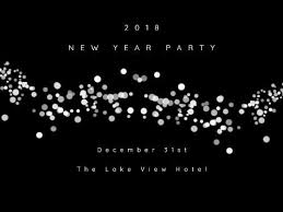 Design Party Invitations New Years Eve Day Create Perfect Invitations With Design