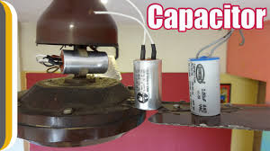 how to change a ceiling fan capacitor by ur nconsumer how to change a ceiling fan capacitor by ur nconsumer