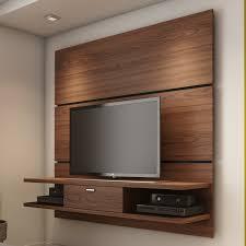 Bedroom tv entertainment center