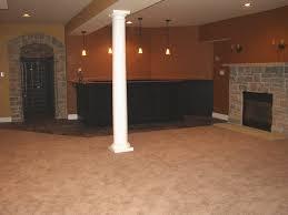 Basement Ideas  Wonderful Basement Finishing Ideas - Finish basement ideas