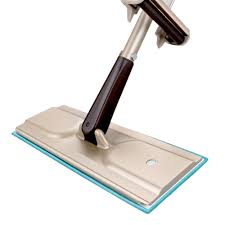 Kitchen Floor Mops Compare Prices On Kitchen Floor Mops Online Shopping Buy Low