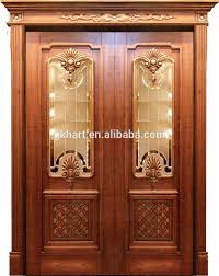 Double Swinging Doors Double Swing Doors Double Swing Doors Suppliers And Manufacturers