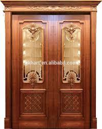 Double Swing Doors Double Swing Interior Wood Doors Double Swing Interior Wood Doors