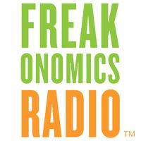 freakonomics essay freakonomics essayprofessor gade econ  freakonomics essay reportthenews web fc comfreakonomics essay bookrags com