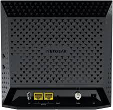 c6250 cable modems routers networking home netgear ac1600 wifi cable modem router