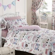 cool childrens bedding sets single for your interior designing home ideas with kids linen quilt covers