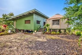 hawaii tiny house. How Did Tiny Homes Become So Popular? Hawaii House