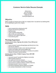 Impactful Professional Transportation Resume Resume Examples     Dispatcher Resume Format