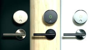 sliding door security lock door guardian security door lock door guardian security latch door locks reinforcement