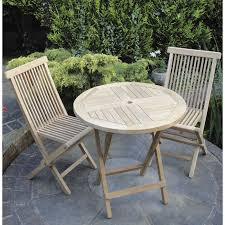 teak bistro table and chairs with captivating bistro garden furniture uk hartman amalfi bistro set hayes