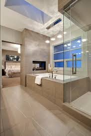 master bedroom with bathroom. Master Bedroom With Bathroom Design Ideas New At Modern Home Interiordesign