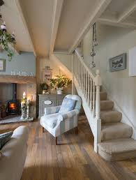 beautiful country living rooms. 25 Beautiful Homes. Country Living Rooms F