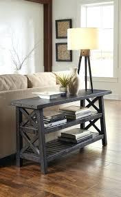 yosemite furniture furniture solid wood round extension table furniture ca