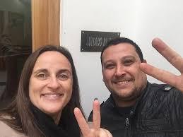 PASO | El cierre de listas en General Lavalle - Diario Pionero