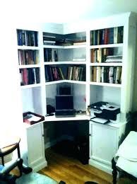 office corner shelf. Simple Corner Office Depot Bookshelf Corner Shelf Computer Desks With Shelves  Full Image For Desk Storage Drawers  3