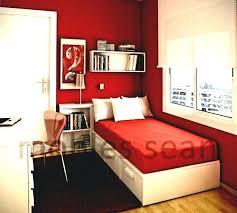bedroom designs india bedroom designs style best bedroom ideas bedroom design ideas small bedroom designs indian