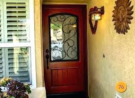 rustic double entry doors speakeasy entry door speakeasy front door double entry doors beautiful with wood spectacular window rustic style rustic fiberglass