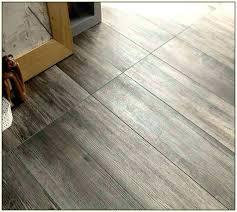 wood grain ceramic tile ceramic plank flooring wood ceramic tile grey wood grain ceramic tile bathroom