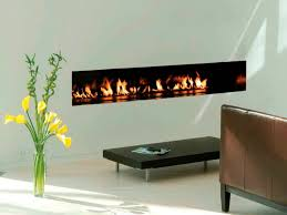 image of modern fireplace accessories