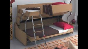 Couch bunk bed convertible Bed Conversion Sofa Bunk Bed Sofa Bunk Bed Convertible Youtube Sofa Bunk Bed Sofa Bunk Bed Convertible Youtube