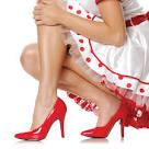 29Смотреть видео женские ножки