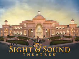 Sound And Sight Theater Lancaster Pa October 2018 Discounts