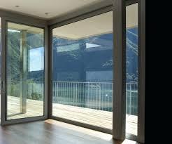 Sonnenschutzfolie Fur Fenster Schane Dimmbare Folie Glas Schaltbares