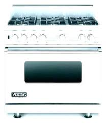 wolf gas stove top. Wolf Stoves Price Cookers Gas Stove Top Cleaning Range .