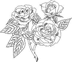 Let us know your thoughts about this article in the. Beautiful Rose Coloring Page Download Print Online Coloring Pages For Free Color Nimbus
