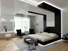 Modern Bedroom Colour Schemes Grey Modern Wall House Colour Paint Outside With And White Garage