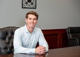 Peter Kolb Inspirion Wealth Advisors