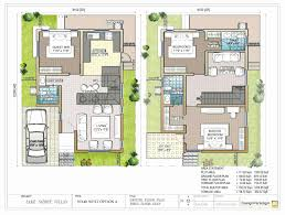 30 x 40 house plans west facing with vastu best of 12 best west facing house