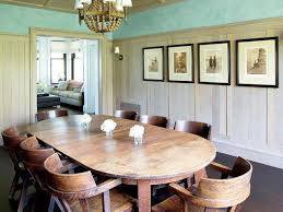 image of captain dining chairs