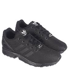 adidas youth shoes. adidas youth running sneaker zx flux shoes s