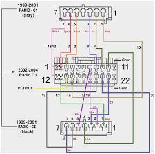 63 great ideas of mk4 jetta headlight wiring diagram flow block mk4 jetta headlight wiring diagram elegant 2001 vw jetta stereo wiring diagram wiring diagram and of