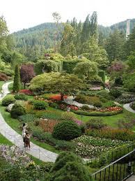 Small Picture Garden Design Help GardenNajwacom