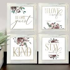 printable wall art instant