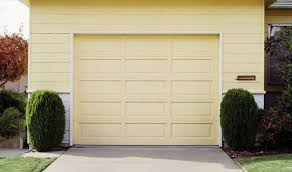 garage door nation lovely architectural garage doors unique garage door repair maintenance and