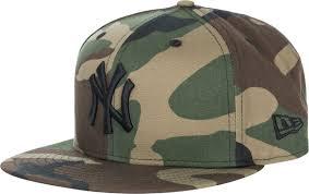 <b>Бейсболка New Era</b> Camo <b>9fifty</b> Neyyan — купить в интернет ...